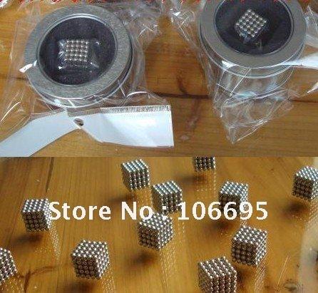 фуллерены, neocube, магнитные шарики детский подарок