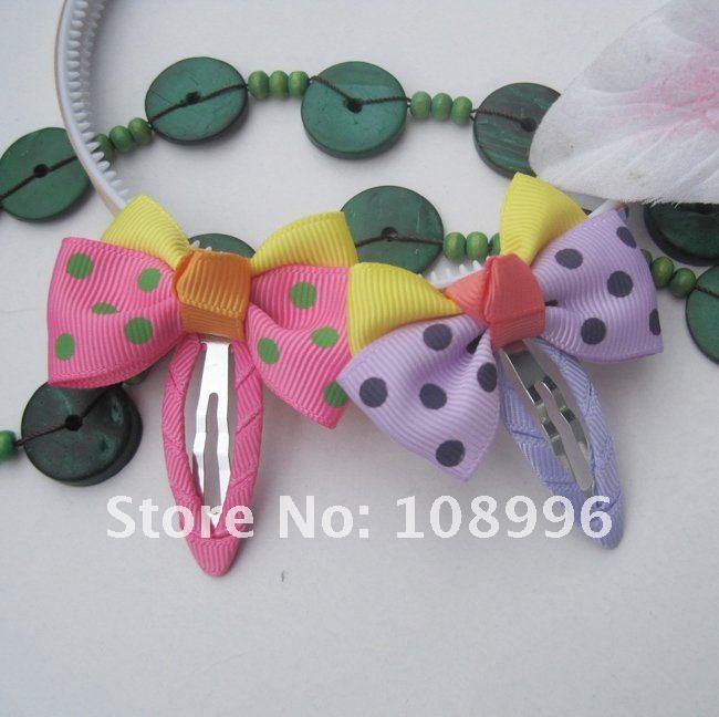 Ribbon-Bow-Hair-clips-Hair-Pins-Hair-Accessories-40pcs-lot-5colors.jpg