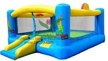 children inflatable price