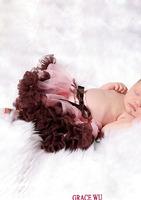 Baby skirts tutus.infant skirt summer wear NEWBORN bithday gift baby shower clothing free shipping