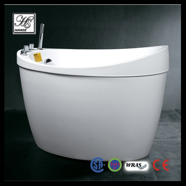 Popular Portable Soaking Tub From China Best Selling Portable Soaking Tub Sup