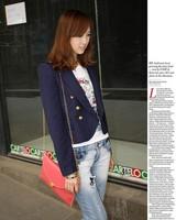 Hot Sale Womens Envelope Clutch Chain Purse Lady Handbag Tote Shoulder Hand Bag free shipping wholesale GPWY001