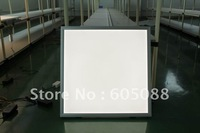 39w 600x600mm light led panel dimmalbe+ RF remote control+led driver,0--2700lm, CE&ROHS,ceiling surface mounted installation !