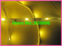 Best Seller! Free Shipping Non-Waterproof Warm White 5050 LED Strip 30LEDs/m  5m/lot, by cheap price