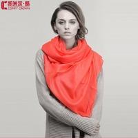 wholesale+Graranteed 100% Cashmere Scarf +diamond-like C13016 pure cashmere scarf pashmina shawls wholesale 100% cashmere scarf