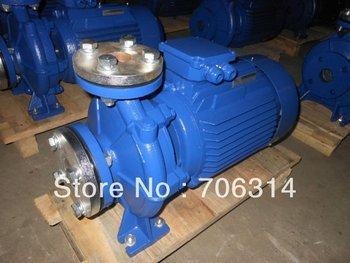 TS65-40-200B agricultural pump