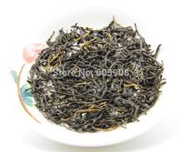 250g Premium BaiLin GongFu Black Tea*Fujian Organic Ming Hong Cha