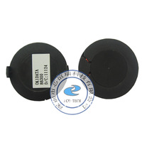 Toner cartridge reset chip for OKIdata B6200 B6300 laser printer 10 pieces/lot  hot sales 52114501 52114502