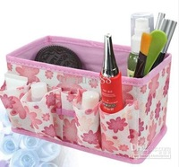 Cosmetic Bag Makeup Organizer Multi-funtion Packet bag Storage bag