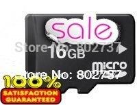 micro sd card , memory cards , mobile phone card ,  micro sd 16gb , sdhc 64gb card class 4,micro sd
