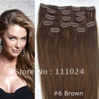 free shipping wholesale queen virgin  indian hair products,OEM is OK,10 years' human hair manufacturing experience.