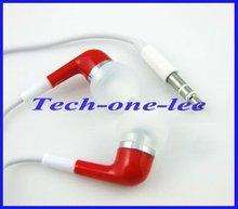 wholesale popular headphone