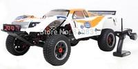 rovan baja 260T new style 1/5 26cc terminator 5T CAR 260T