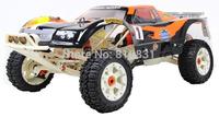 rovan baja 290T New style 1/5 scale alloy and nylon 29cc baja 5T CAR 290T