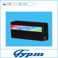 Power inverter /solar micro inverter/ inverter price 300w   free shipping +100%reputation