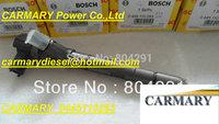 Genuine Common rail injector 0445110283 0445110185 for Hyundai 33800-4A300, 33800-4A350