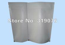 wholesale paper bag printing