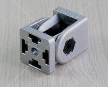 popular aluminum hinge