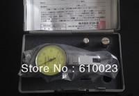 Dial Indicator 0.8*0.01mm / 513-404,Dial gauge Quaranteed 100%