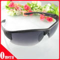 10pcs Men's Sunglasses Fashion Sunglasses Summer Sunglasses Fashion Super Star Colorful Sunglass