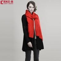 2014 new pashmina scarf  SWC335 100% cashmere shawl  wholesale+Graranteed  Cashmere twill Scarf wholesale