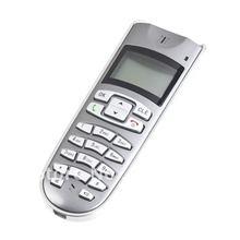 popular skype usb phone