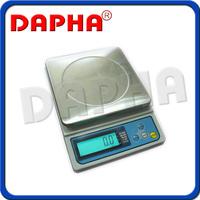 DKS-01 kitchen scale