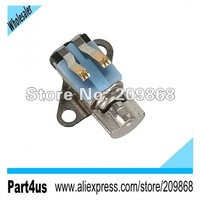 Vibration Motor Vibrator Flex Cable for iPhone 4