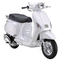 moped scooter vespa | eBay
