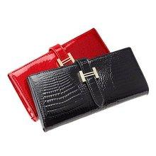 wholesale women wallets