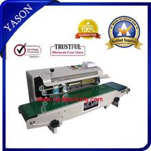 film printing machine reviews