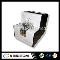 KS-1050 Changeable Rail Automatic Screw Feeder, Screw Feeder Manufacturer, screw arrangement machine / 1.0-5.0MM
