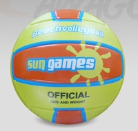 machine stitched volleyball volleyball leather ball football soccer ball rubber ball basketball size 5 4 sale