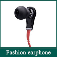 Hot sale! Earphones, mp3 mp4 headphone High quality ,Free shipping