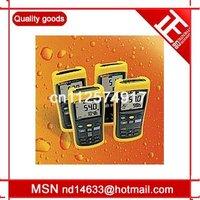 Fluke, USAFLUKE 51-2Contactless handheld digital thermometerF51-2