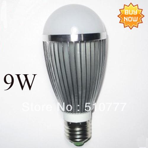 GB100 MR16 10W LED Bulb(China (Mainland))