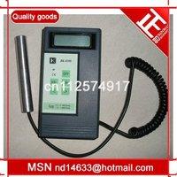 TaiwanBK-8390Magnetic field strength tester/BK8390Digital Gaussmeter Handheld Tesla Meter