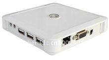 popular linux terminal server