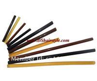 ketain glue , hot glue stick for big hot glue gun, 30cm ,3 color