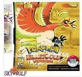 Pokemon White,Pokemon black(US/Germany),Pokemon SoulSilver,Pokemon HeartGold Version Games  Games for NDS NDSL NDSI 3DS