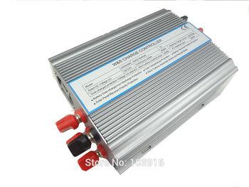 Hybrid Wind Solar Charge Controller Regulator 600W + 200W , wind regulator, 12V 24V autowork