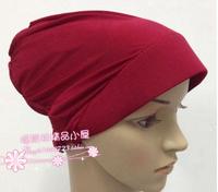 2012 Muslim hat   Hot brick hat