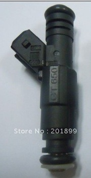 HIGH PERFORMANCE FUEL INJECTOR GT650(L)  FLOW 650CC LONG VERSION INJECTOR HIGH QUALITY