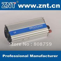 500W modify Wave Power Inverter