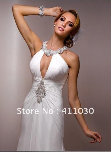 luxus kleider online