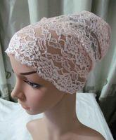 Tt115 lace cap