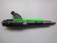 0445120066 original common rail injector  0 445 120 066 Deutz 04290986   Volvo 20798114