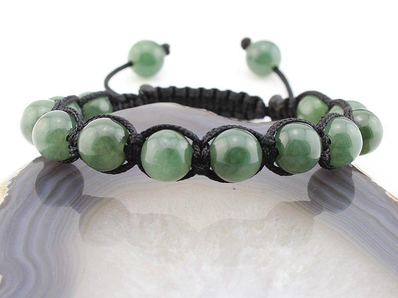 Gemstone Shamballa Bracelet Classic Shamballa Bracelet