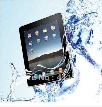 100% Waterproof, dirtproof, bacterial proof, waterproof case for New iPad/iPad 3 10PCS/lot