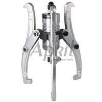 Wheel bearing puller FYL-10